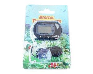 Termômetro Digital Rs Electrical ST-3