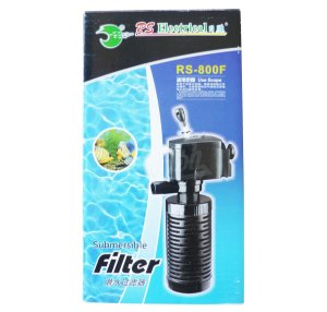 Filtro Interno RS Electrical RS-800F