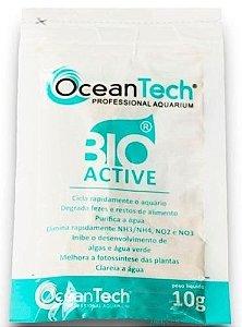 Ativador Biológico OceanTech Bio Active 10g