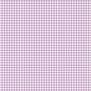 Feltro Color Baby Xadrêz Santa Fé -5020.835 Lilás  - Medidas 0,40x1,40