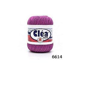 LINHA CLEA 1000 COR 6614