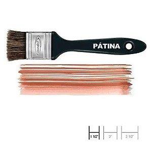 PATINA TRINCHA 703 1 1/2 38,1MM CONDOR