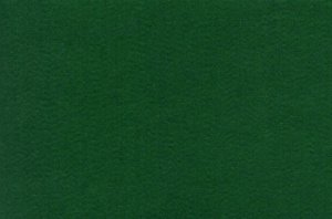 Feltro Liso Verde Bilhar 03 Santa fé Medidas 0,40x1,40
