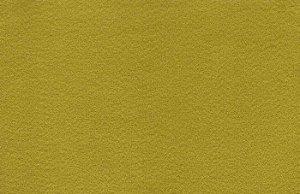 Feltro Liso Verde Abacate 07 Santa fé Medidas 0,40x1,40