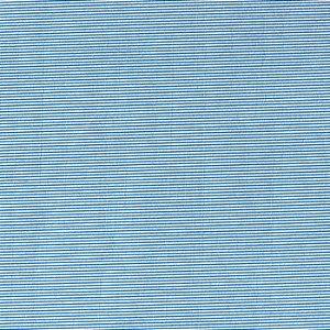 Feltro Santa Fé coleção Fernanda Lacerda Med. 0,40x1,40 cm Listra 1914.0000.5098.335