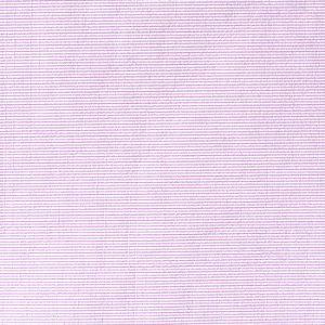 Feltro Santa Fé coleção Fernanda Lacerda Med. 0,40x1,40 cm Listra 1914.0000.5090.835