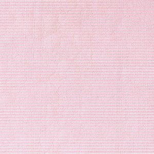 Feltro Santa Fé coleção Fernanda Lacerda Med. 0,40x1,40 cm Listra 1914.0000.5094.035