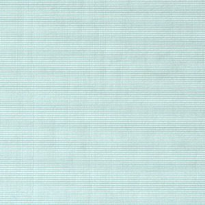 Feltro Santa Fé coleção Fernanda Lacerda Med. 0,40x1,40 cm Listra 1914.0000.5098.535