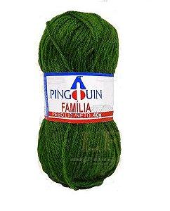 LA FAMILIA 40 GR COR 8649 PINGOIN