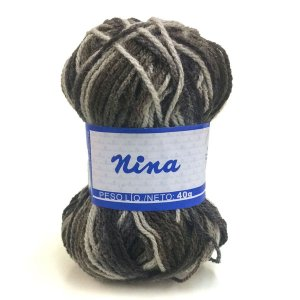 FIO NINA 40GR COR 67
