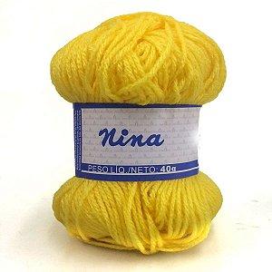 FIO NINA 40GR COR 5243
