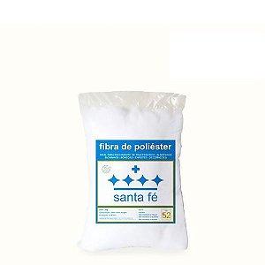 FIBRA ENCHIMENTO DE 50 GR SANTA FÉ