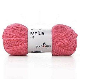 FIO FAMILIA 40GR COR 2357