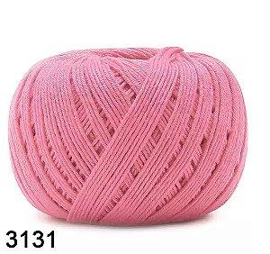 LINHA AMIGURUMI 125 G COR 3131