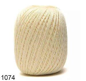 LINHA ANNE 500 COR 1074