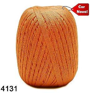 LINHA ANNE 500 COR 4131