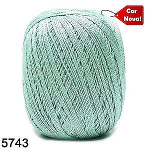 LINHA ANNE 500 COR 5743