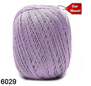 LINHA ANNE 500 COR 6029