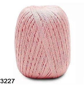 LINHA ANNE 500 COR 3227 ROSA ANTIGO