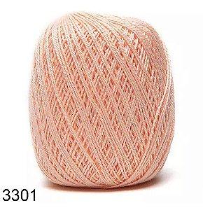 LINHA ANNE 500 COR 3301