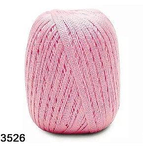 LINHA ANNE 500 COR 3526 ROSA CANDY