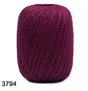 LINHA ANNE 500 COR 3794