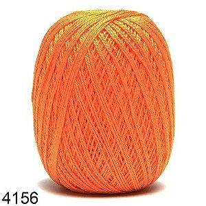 LINHA ANNE 500 COR 4156