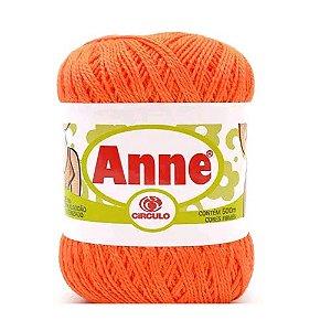 LINHA ANNE 500 COR 4456
