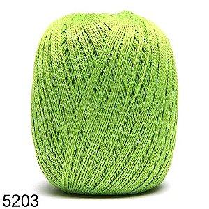 LINHA ANNE 500 COR 5203
