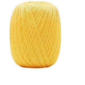 LINHA CLEA 1000 COR 1709 gouda
