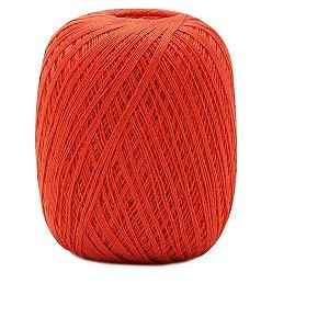 LINHA CLEA 1000 COR 4445 tangerine