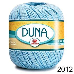 LINHA DUNA REF 2012 170 MTS