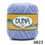 LINHA DUNA REF 6823 170 MTS
