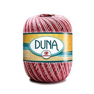 LINHA DUNA REF 9200 170 MTS