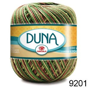 LINHA DUNA REF 9201 170 MTS