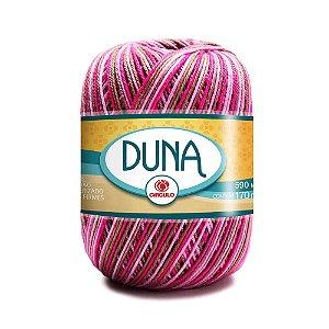 LINHA DUNA REF 9461 170 MTS