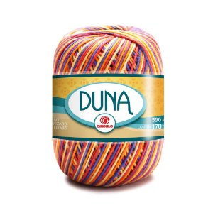 LINHA DUNA REF 9502 170 MTS