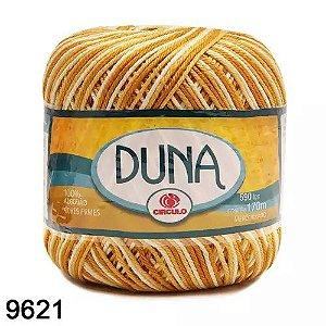 LINHA DUNA COR 9621 CEVADA 170 MTS