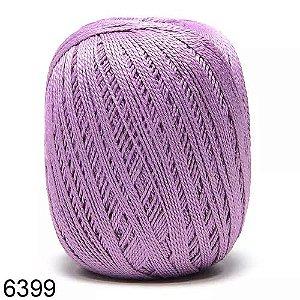 LINHA ANNE 500 COR 6399