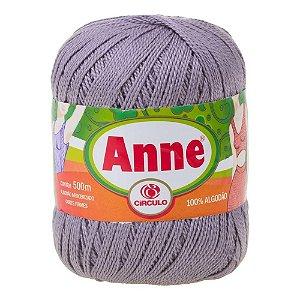 LINHA ANNE 500 COR 8799