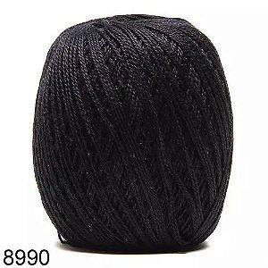 LINHA ANNE 500 COR 8990