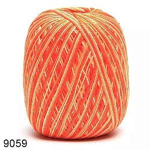 LINHA ANNE 500 COR 9059