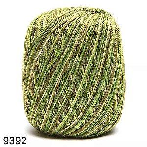 LINHA ANNE 500 COR 9392