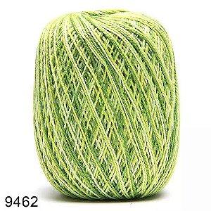 LINHA ANNE 500 COR 9462