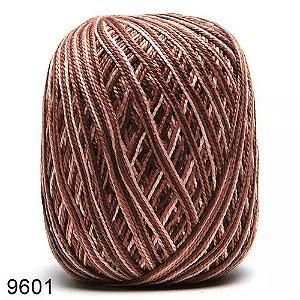LINHA ANNE 500 COR 9601