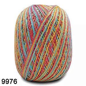 LINHA ANNE 500 COR 9976