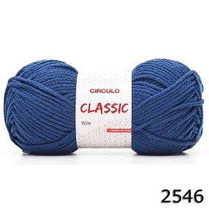 LA CLASSIC 150 M COR 2546