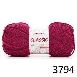 LA CLASSIC 150 M COR 3794