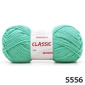 LA CLASSIC 150 M COR 5556