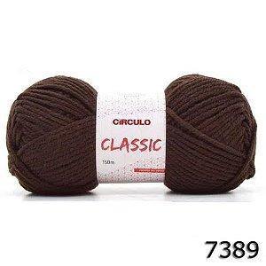 LA CLASSIC 150 M COR 7389